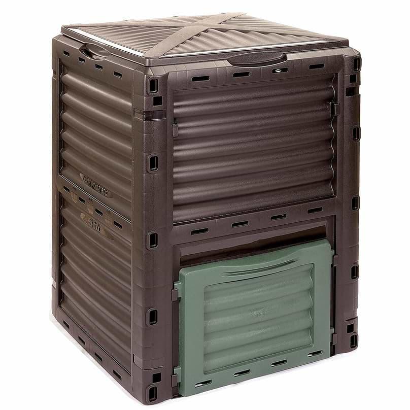 komposterde kaufen amazon